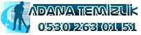 Adana Temizlik Firması - 0530 263 01 51